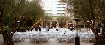 Private Events at Cafe Pinot Entire Restaurant