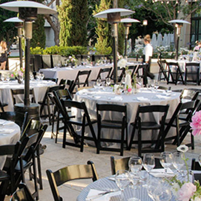 wedding venues los angeles