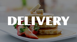Place an online order for delivery powered by Grubhub at Colorado Kitchen in Santa Monica, CA