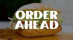 Order ahead at Colorado Kitchen in Santa Monica, CA