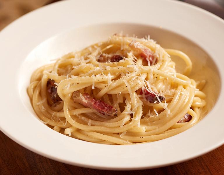 pasta, Italian eatery, Disney Springs