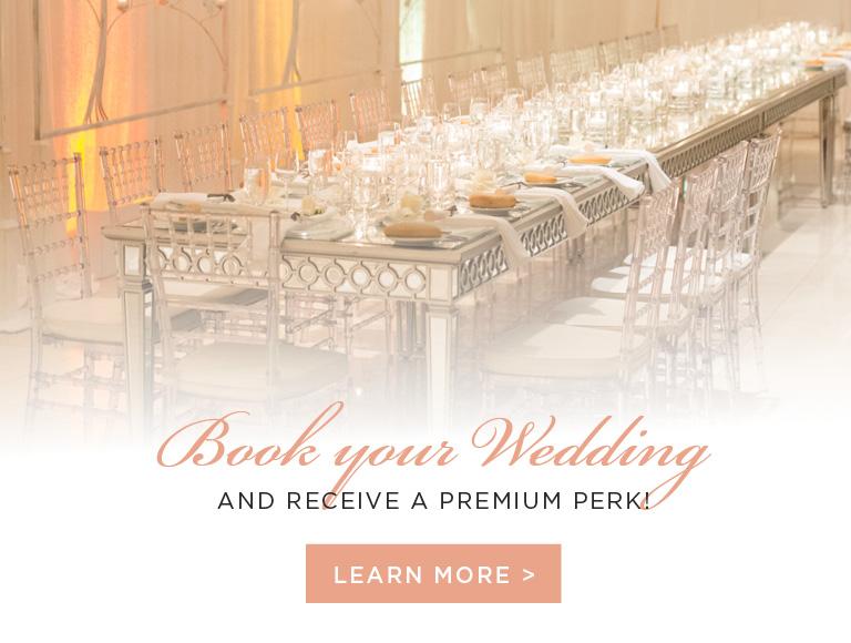 Wedding Venue Orange County