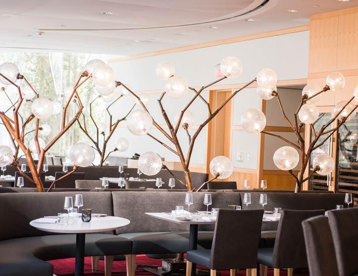 Restaurants in Orange County