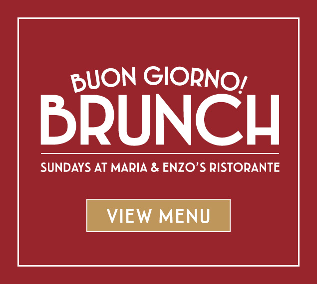 View Menu & Reserve for Sunday Brunch
