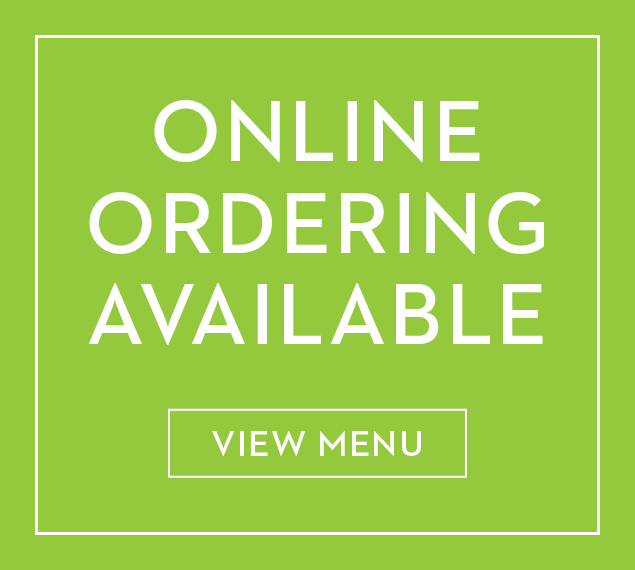 View Menu | Online Ordering Available