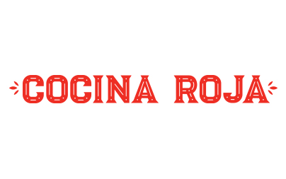 Cocina Roja at Dine Music Center, Los Angeles