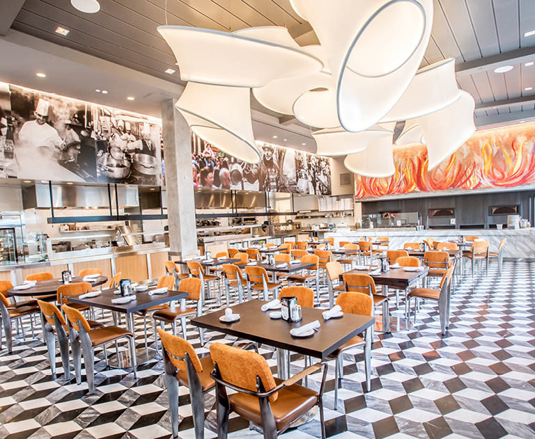 Naples Ristorante E Bar Italian Restaurant In Anaheim Ca