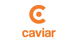 Place an online order for pick-up or delivery with Caviar