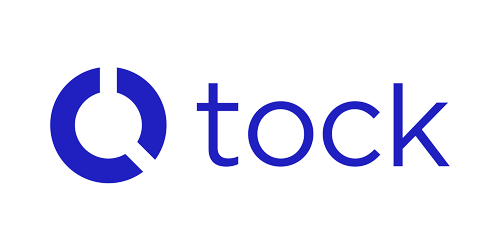 Order Food Delivery with Tock