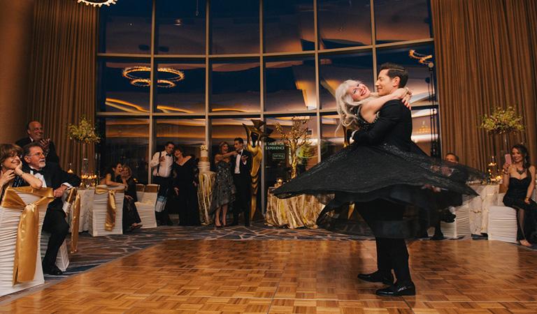 Private events in the ballroom and the westin ballroom 250 Delaware Ave Buffalo ny