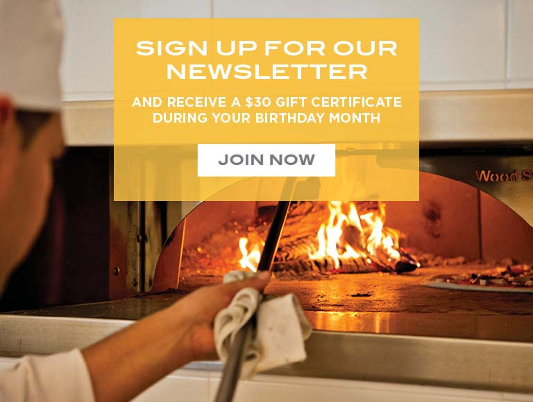 Sign up for the Stella 34 Email Newsletter