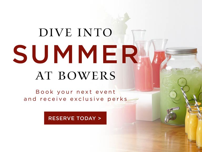 Book Your Summer Corporate Event at Tangata