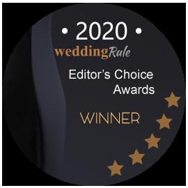 Editor's Choice Award Winner 2020