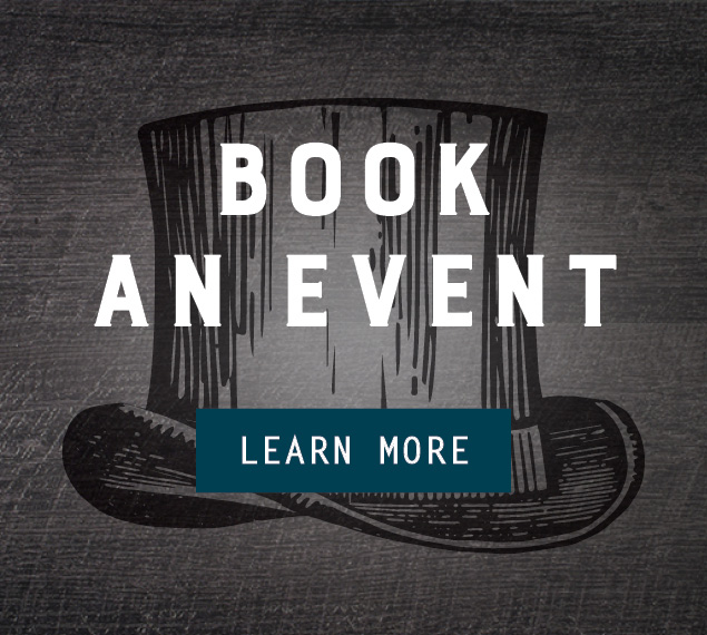 Learn More | Book an Event at The BoardRoom