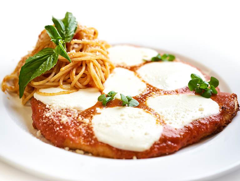Pasta | Italian Dining | Walt Disney World, Orlando, Florida