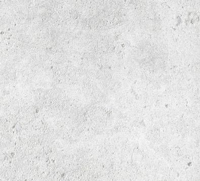 Grey Concrete Wall background pattern