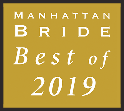 Best of 2019 by Manhattan Bride
