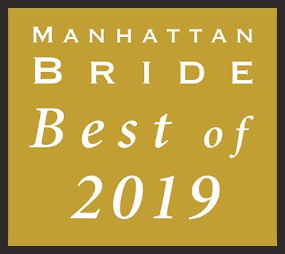 Best of 2019 by Manhattan Bride