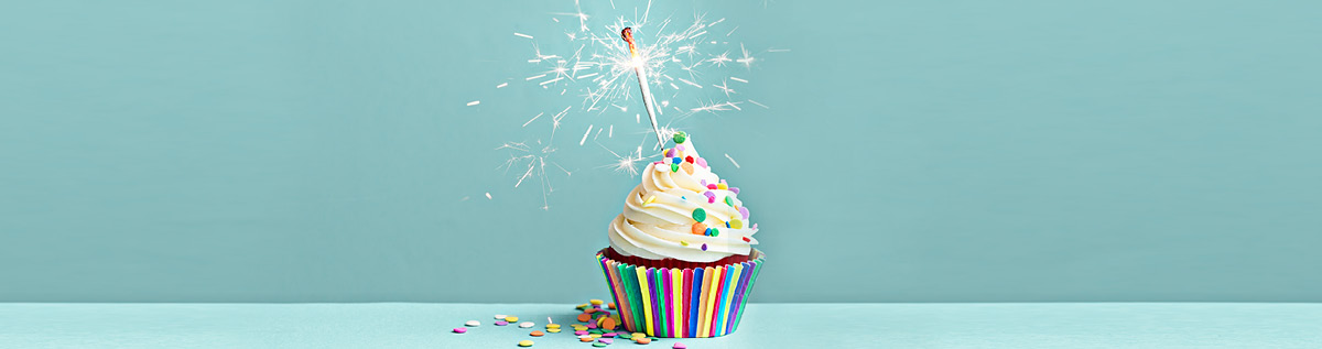 Patina Restaurant Group Birthday Certificate Program