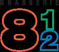 Brasserie logo