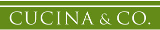 Cucina and Co logo