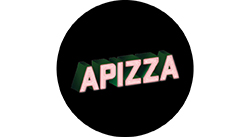 MIDA APIZZA logo