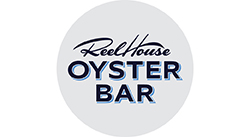 ReelHouse Oyster Bar logo