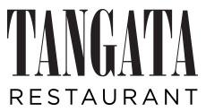 Tangata Restaurant logo