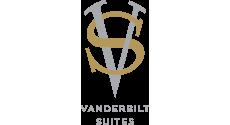 Vanderbilt Suites