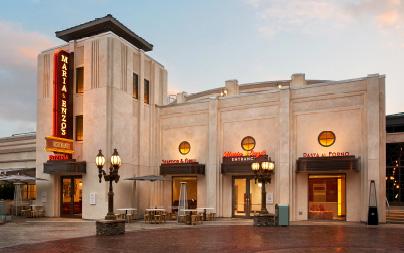 Restaurants | Patina Group, New York, California, Florida