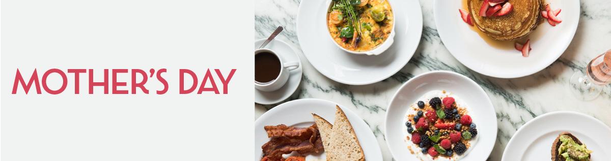Best Restaurants In Hell\\\'S Kitchen 2020 Mother's Day Restaurant Ideas in NYC   Brunch, Dinner, & Cocktails