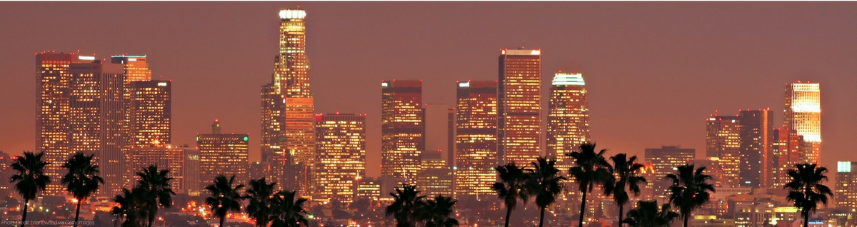 Best Restaurants In Downtown La Los Angeles Fine Dining Patina Group