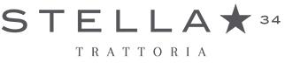 Stella 34 logo