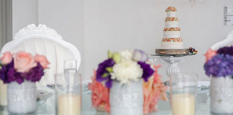 Best Wedding Catering in Orange County