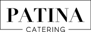 Patina Catering