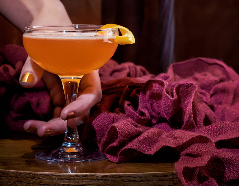 drinks, Disney Springs bar